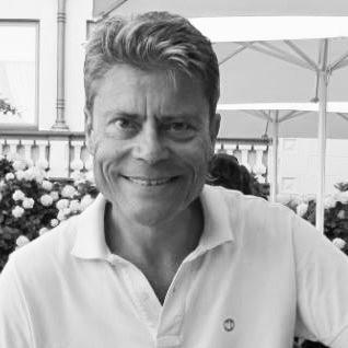 Lars Ekblom
